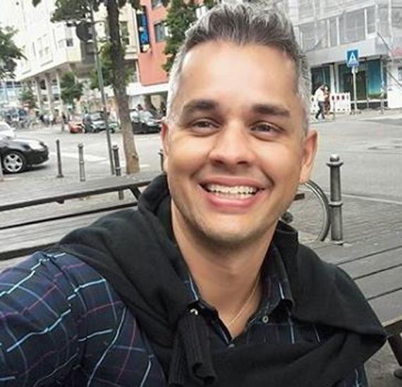 Thiago Gomes Figueiredo