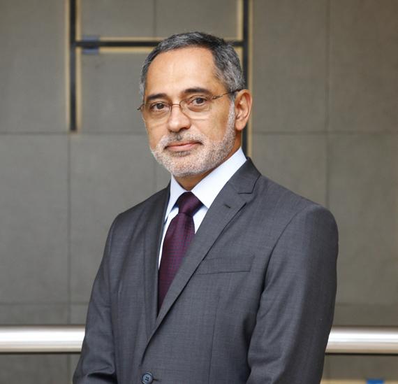 Dr. José Ribamar Branco