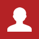 Icones de acesso a intranet
