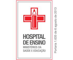 Icone Hospital de Ensino